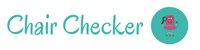Chair Checker Logo