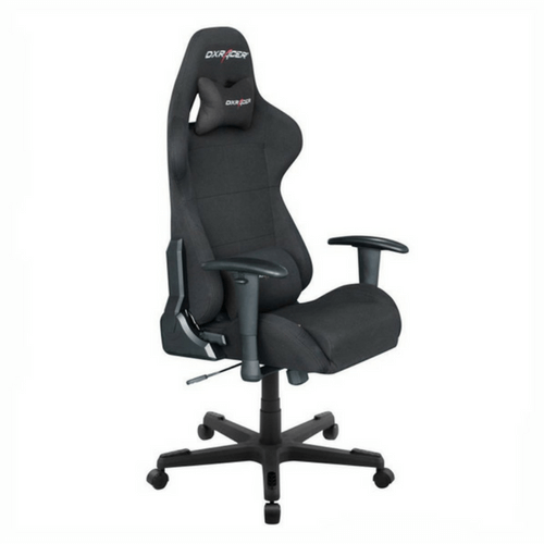 DXRacer Formua Series Chair