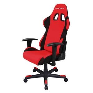 DXRacer Formula Series Red