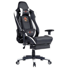 Ficmax Gaming Chairs Review