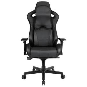 Anda Seat Dark Knight Gaming Chair